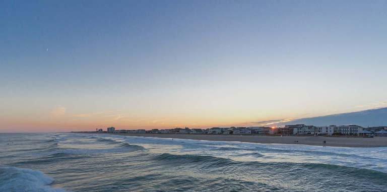 Magnificent Wrightsville Beach And Carolina Beach Rentals Intracoastal Interior Design Ideas Inesswwsoteloinfo